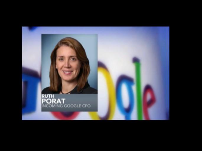 ruth-porat-google-cfo