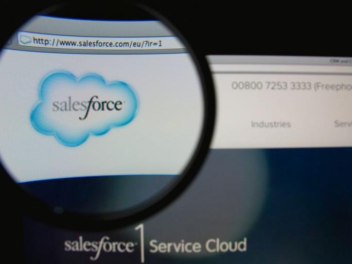 salesforce-investissement-startup