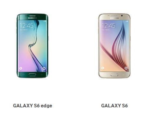 samsung-galaxy-S6-deux-modeles