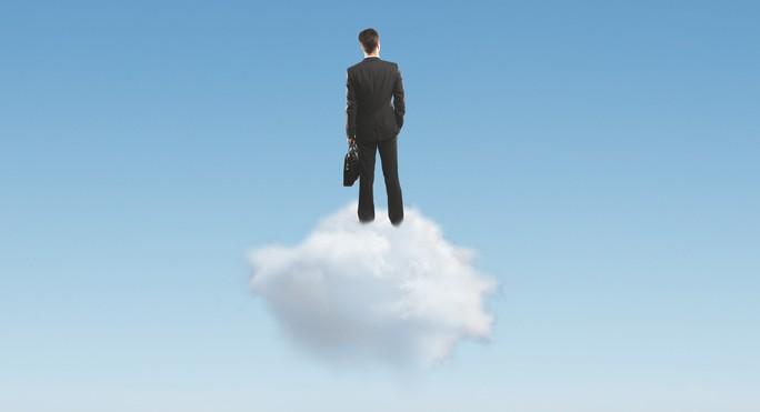 sap-effectifs-cloud