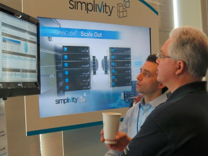 simplivity-levee-fonds