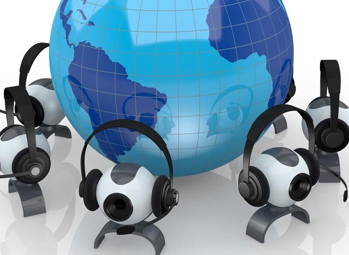 skype-business-videoconference