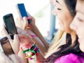 smartphone-digitimes research