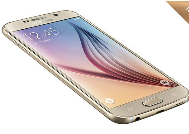 smartphone-samsung-galaxy-S6-prec-commandes