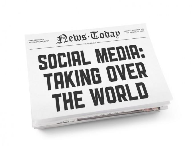 social-media-accord-facebook-presse