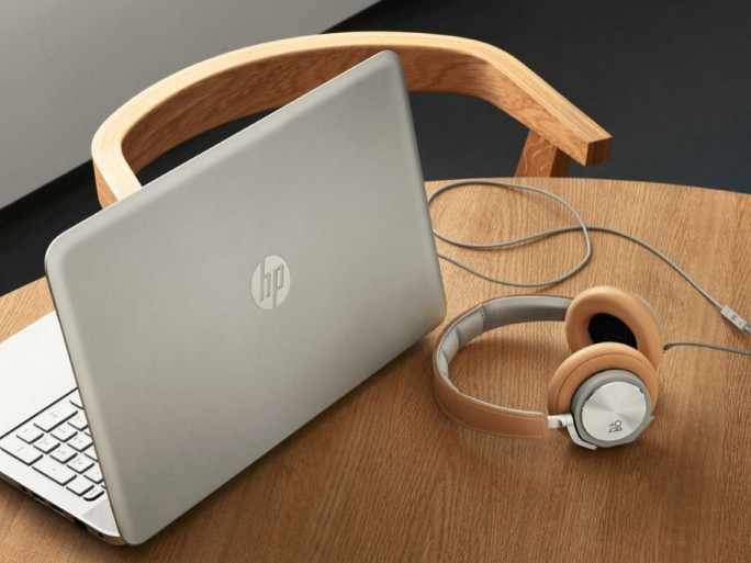 systemes-audio-hp-bang-olufsen