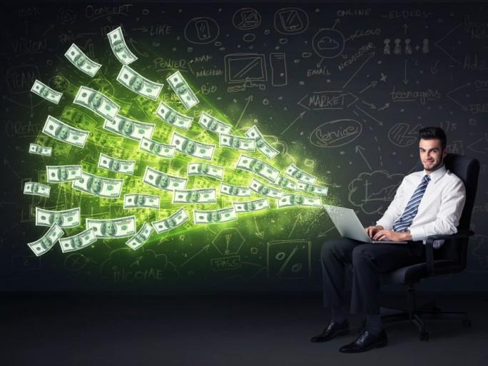 taxation-optimisation-fiscale-iab-asic-debat-france