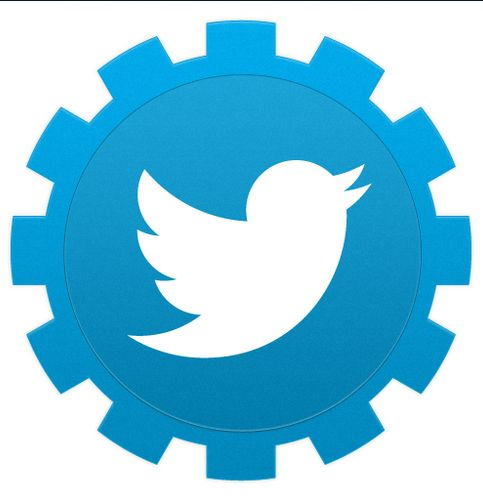 twitter-integrer-video-propre-site-web