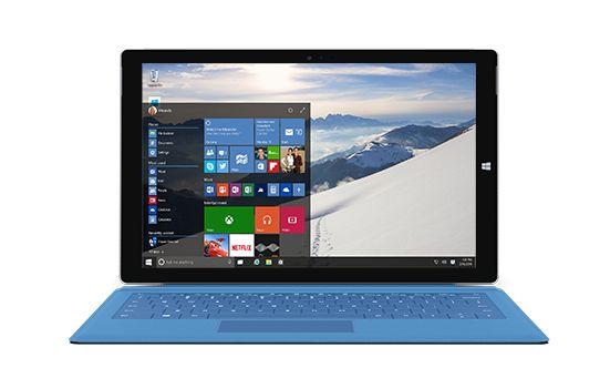 windows-10-configuration-minimale-hardware