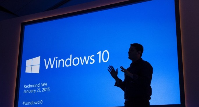 windows-10-ete