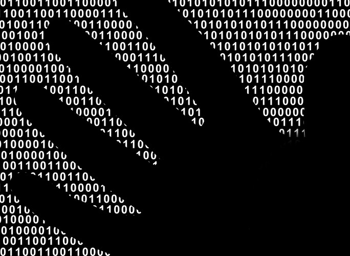 yahoo-securite-chiffrement