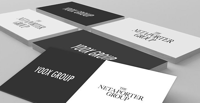 yoox-net-a-porter-group