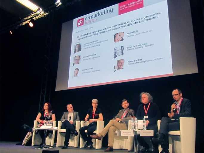 E-Marketing-Paris-2015-Session-14-avril--vue-générale
