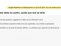 Google_Moderator
