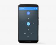 Google_Nexus_Player_c