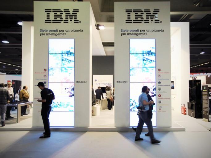 IBM-watson-Blue