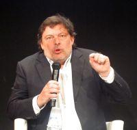 Jérôme-de-Labriffe-BNP-Paribas