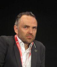 Philippe-Maujean---Locasun