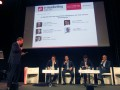 Salon-E-Marketing-Paris-2015-Table-ronde-Big-Data
