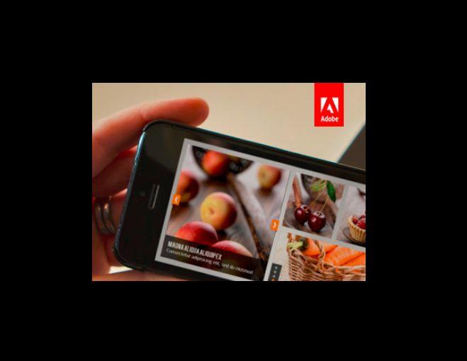 Digital marketing : Adobe fait une jonction avec Microsoft autour d'un CRM intégré