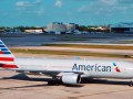 american-airlines-ipad