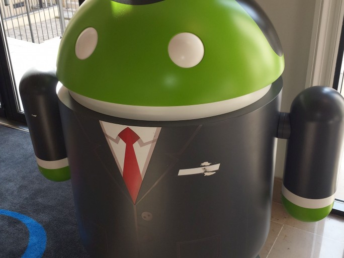 android-enquete-officielle-commission-europeenne