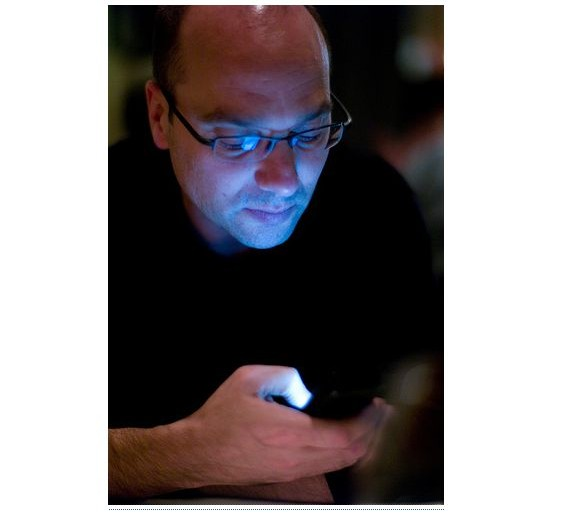 andy-rubin-playground-global-levee-fonds