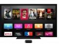apple-TV-sans-4K