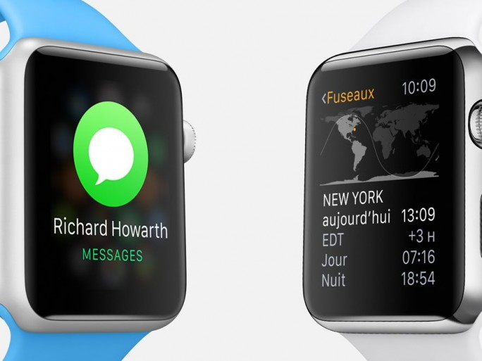 apple-watch-perspectives-business