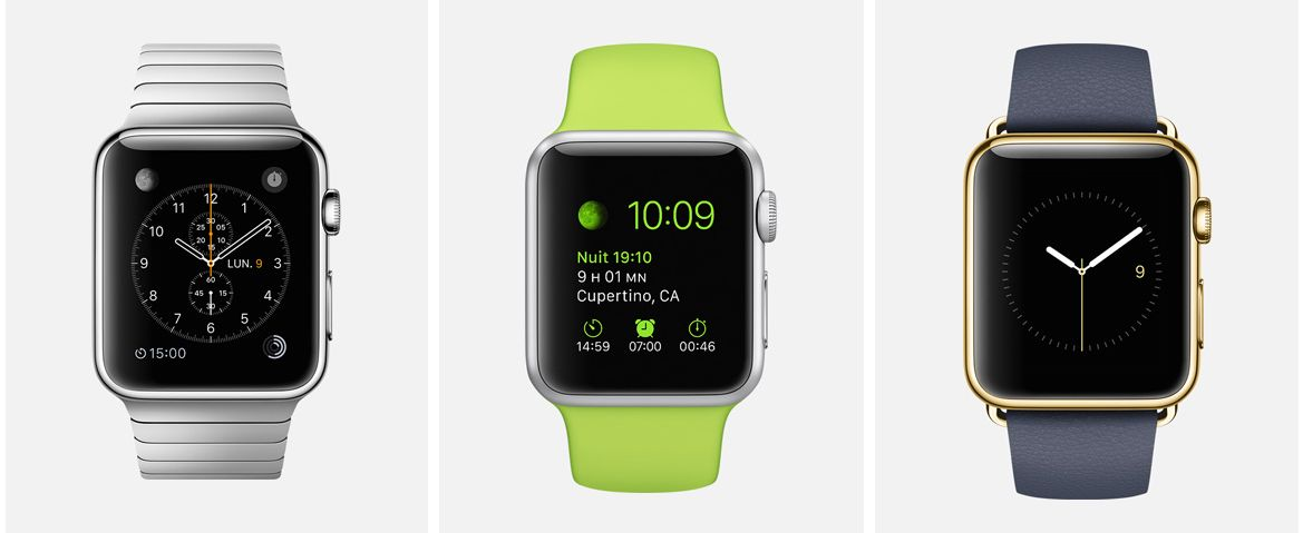 apple-watch-lancement