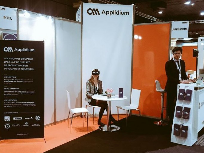 applidium-agence-innovation-application-mobilite