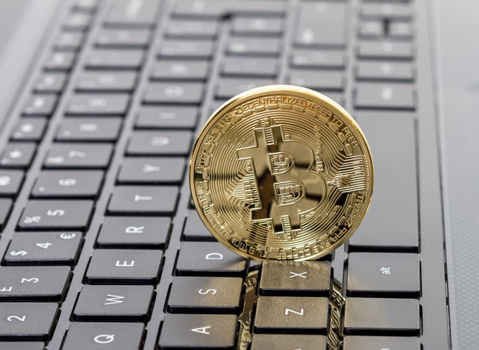 bitcoin-2015