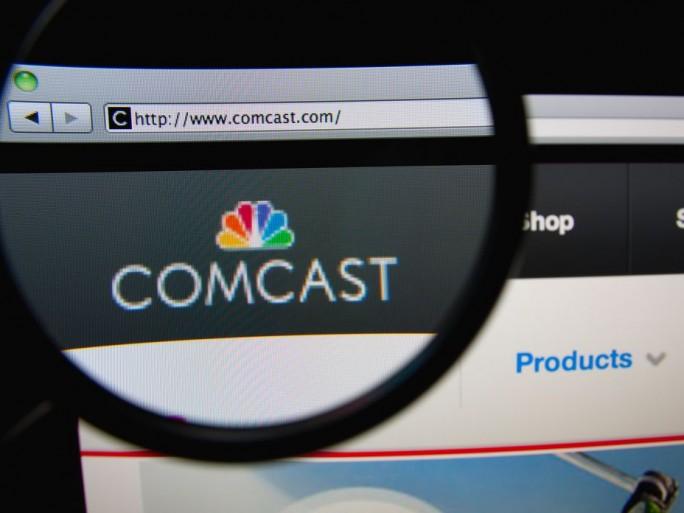 comcast-time-warner-cable-fusion-abandon