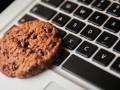 cookies-facebook