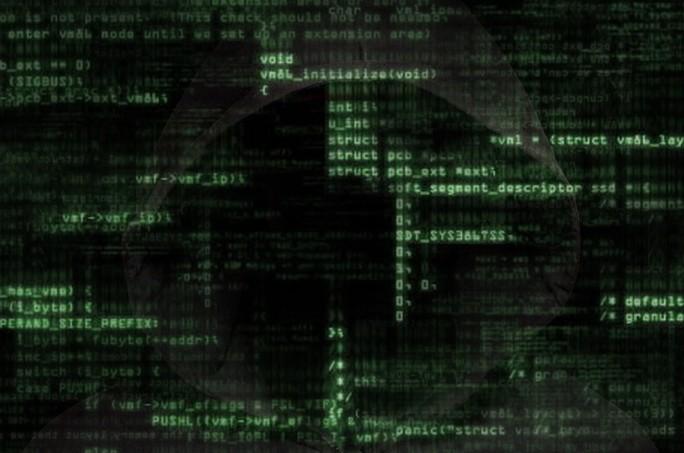 cyber-attaque-etats-unis-russie