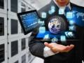 data-ere-numerique-potentiels-risques-entreprises