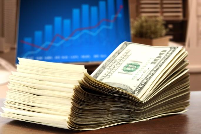depenses-it-2015-dollar