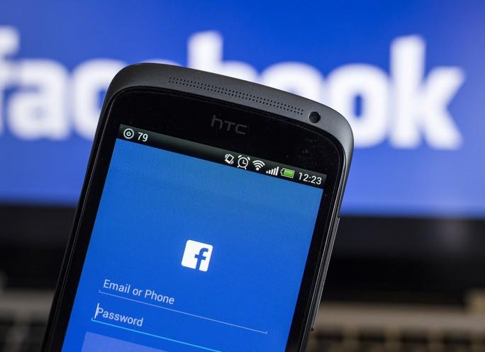 facebook-autriche