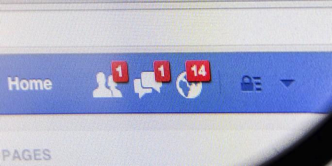 facebook-cookies-confidentialite