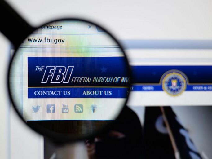 fbi-alerte-faille-wordpress