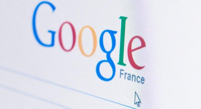 google-antitrust-2015-europe