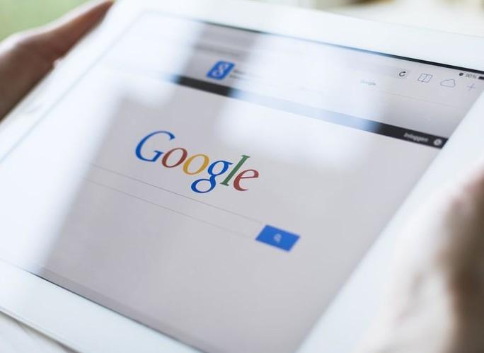 google-antitrust-plaintes