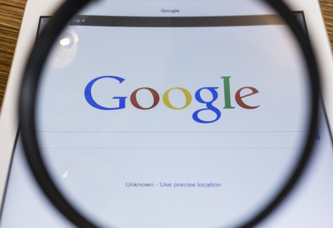 google-europe-concurrence