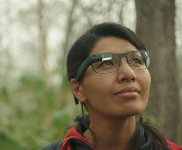 google-glass-nouvelle-generation