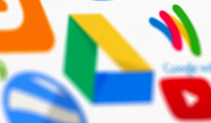 google-drive-work
