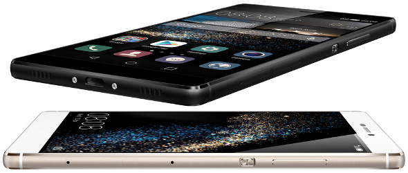 huawei-p8-smartphone