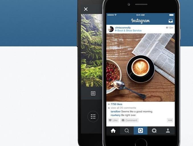 instagram-nouveaux-filtres