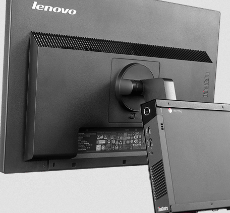 lenovo-thinkcentre-mini