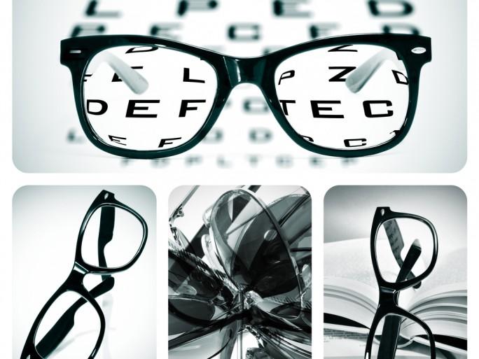 lunettes pour tous-xavier niel