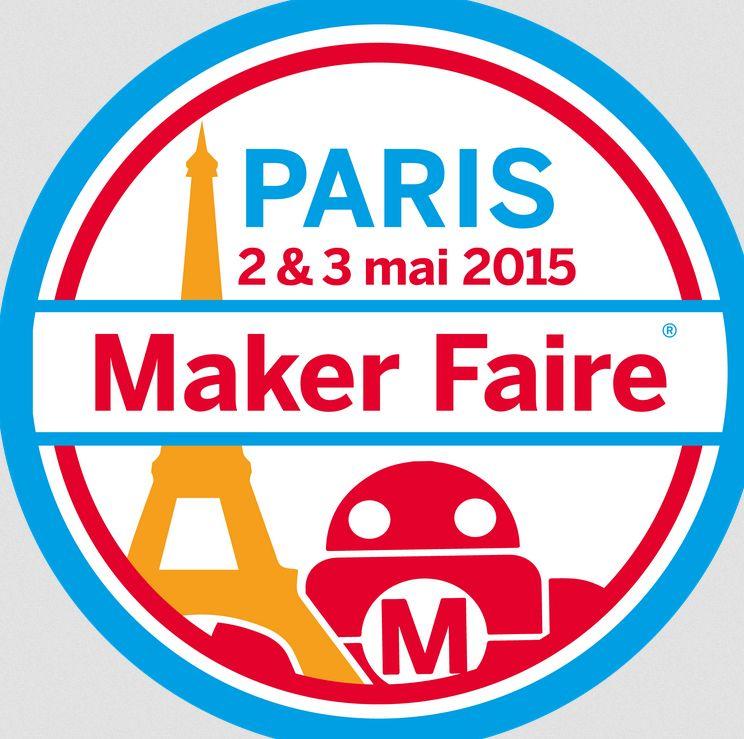 maker-faire-paris-foire-paris